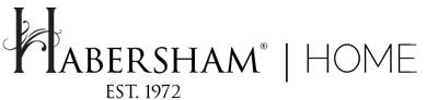 Hambersham